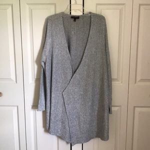 Lane Bryant cardigan .  Size 18/20 great condition